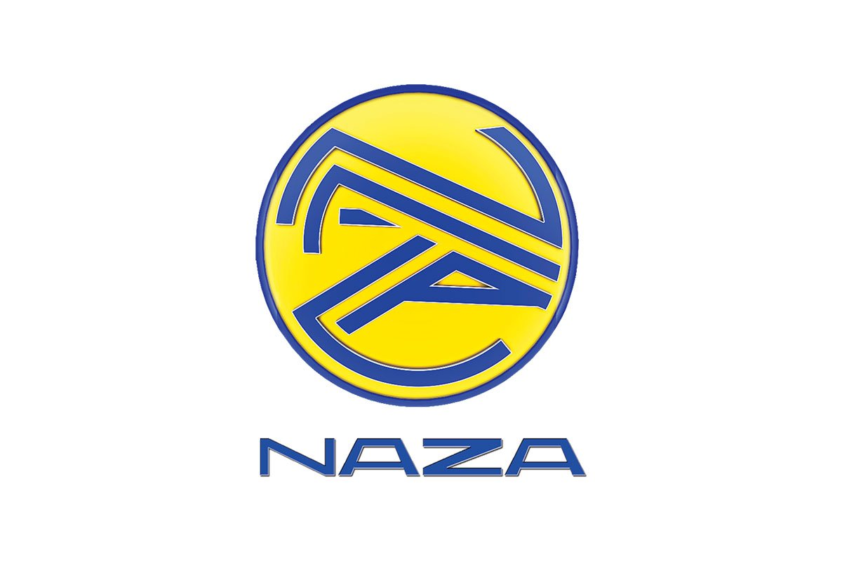 Great Savings and Exclusive Raya Deals at Naza Automall This Weekend!