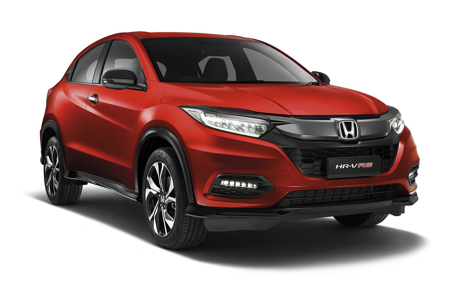 HONDA MALAYSIA MAINTAINS NO. 2* POSITION IN OVERALL TIV FOR 1H 2019