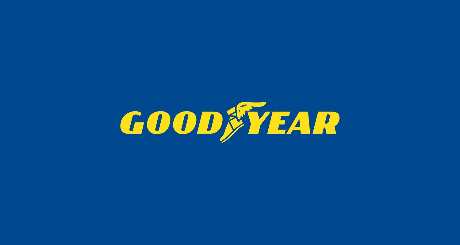 Goodyear Appoints New Market Leader in Malaysia