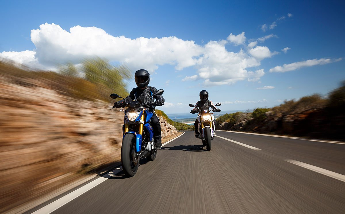BMW Motorrad Malaysia Introduces First-Ever Service and Warranty Extension Programmes for New and Existing Customers.