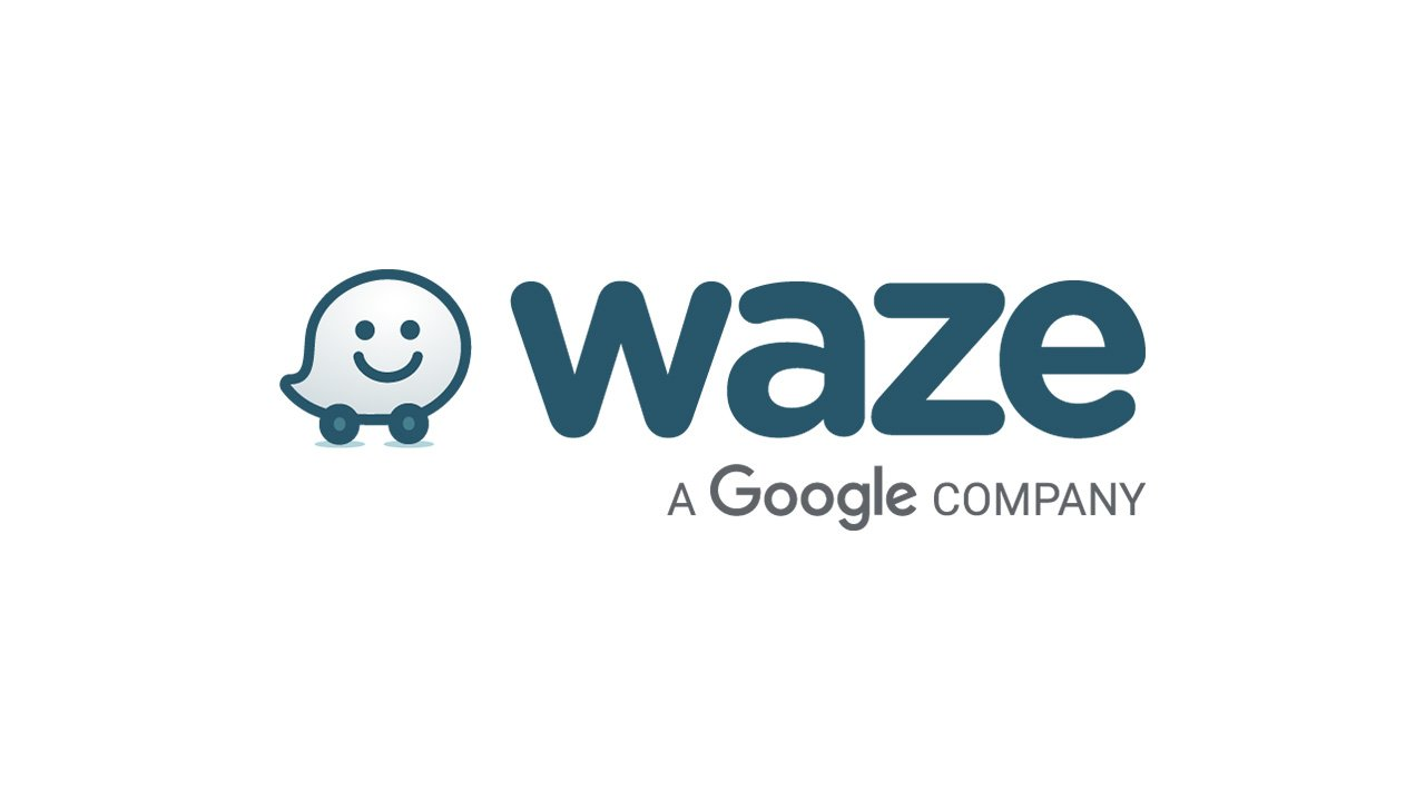 Top 10 Songs Streamed by Wazers on Spotify in 2019