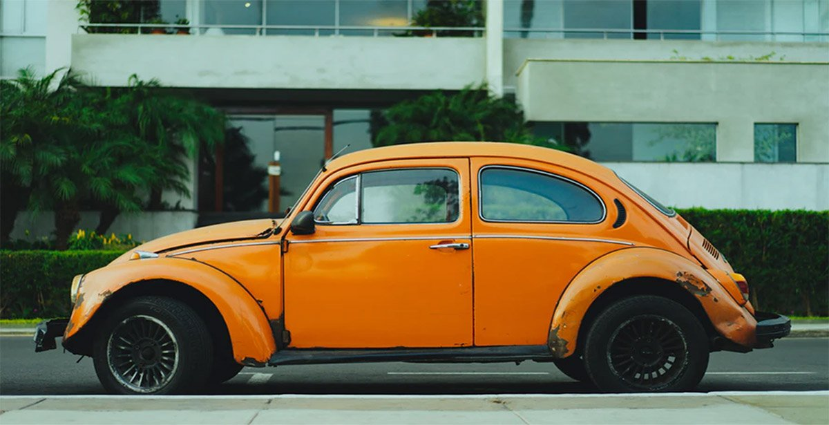Want To Sell Your Car? Well, Here Are Some Things To Consider Before You Begin.