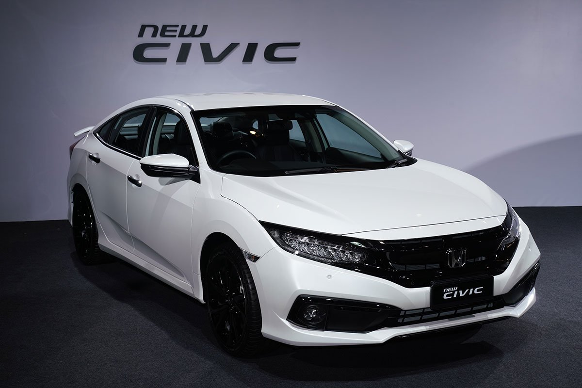 Honda Malaysia's Business Operations on 18th – 31st March 2020