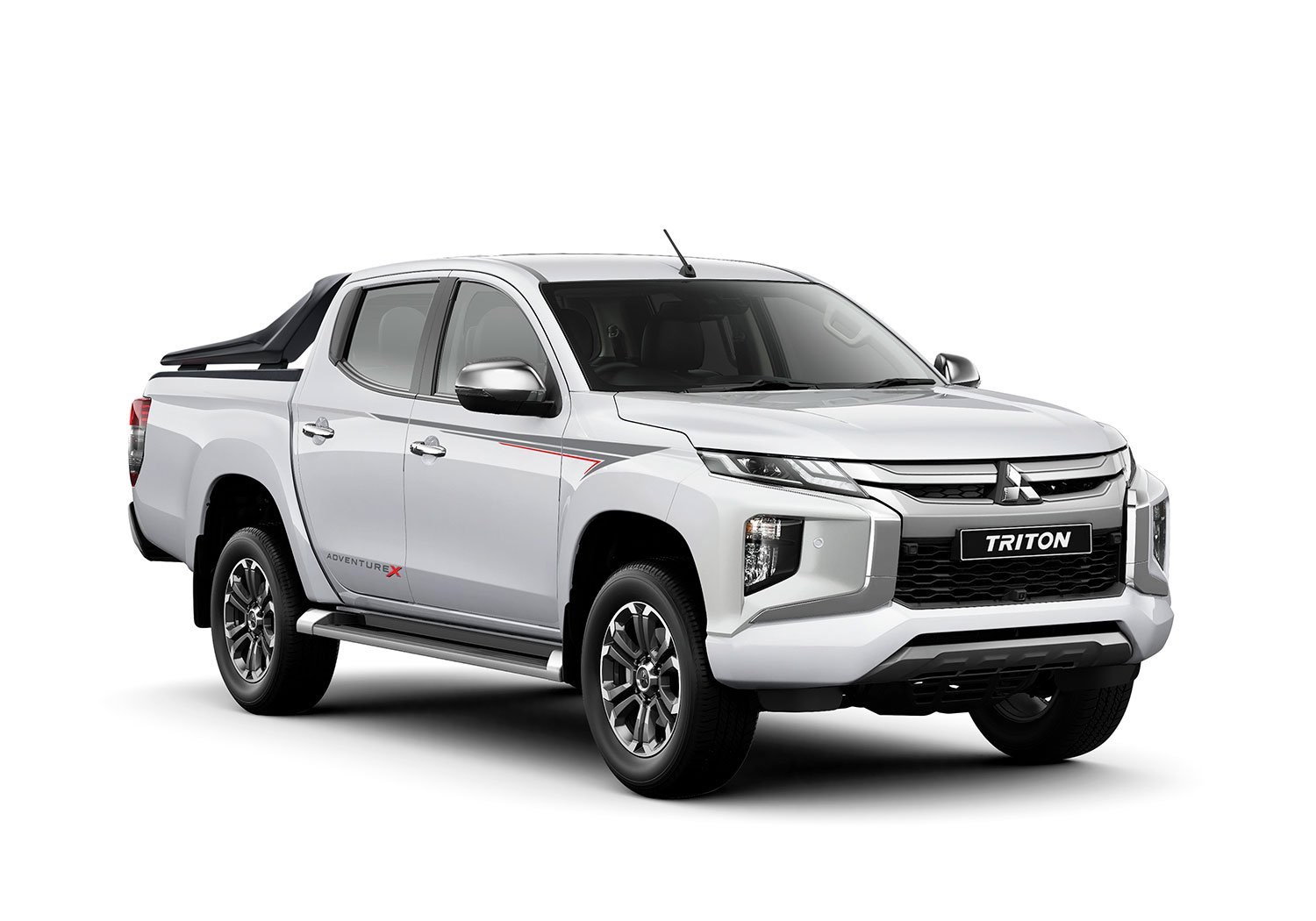 Mitsubishi Motors Extended CNY Promotions Until End February 2020