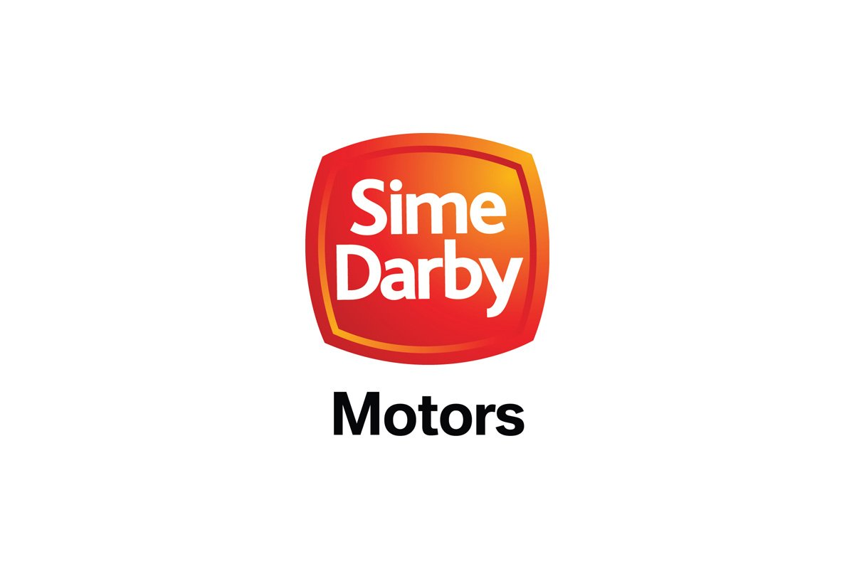 SIME DARBY MOTORS ENJOYS BOOM IN CAR SALES WITH THE  WAIVER OF SALES TAX