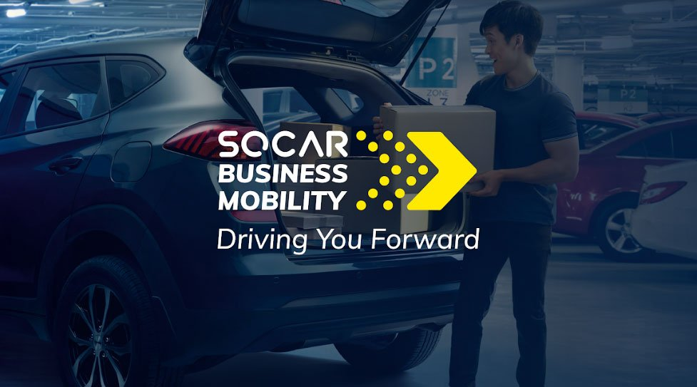 SOCAR OFFERS SOLUTIONS TO EMPOWER HOME BUSINESSES IN THE NEW NORMAL